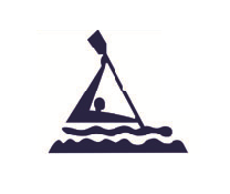 Dabulamanzi Canoe Club